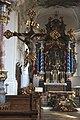 Violau, Wallfahrtskirche St Michael 008.JPG