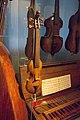 Violins (8348388899).jpg