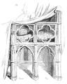 Viollet-le-Duc - Dictionnaire raisonné du mobilier français de l'époque carlovingienne à la Renaissance (1873-1874), tome 1-65.png