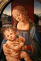 Virgin with Child-Lorenzo di Credi mg 9982.jpg