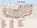 Visby ringmur Gotland.jpg
