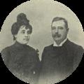 Viscondes de S. Thiago do Lobão - O Occidente (20Jun1906).png