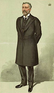 Charles Lyttelton, 8th Viscount Cobham English politician and cricketer