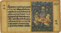 Vishnu with Madhu and Kaitabha.png