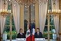 Visita de Trabajo a Francia (35633552471).jpg