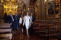 Visita oficial de los Príncipes de Asturias (8057632646).jpg