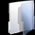 Vista-folder.png