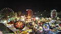 Vista aerea Campo de la Feria.jpg