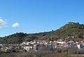 Vista d'Algímia d'Almonesir.JPG