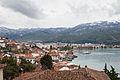 Vista de Ohrid, Macedonia, 2014-04-17, DD 26.JPG