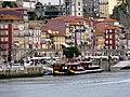 Vista do Rio Douro da zona histórica do Porto (8).jpg