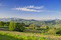 Vista verso la valle Staffora - panoramio.jpg