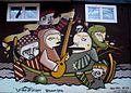 Vitoria - Graffiti & Murals 0758.JPG