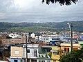 Vitoria de Santo Antao.jpg