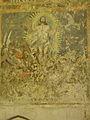 Vitré (35) Église Notre-Dame Fresque 01.JPG