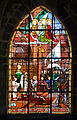 Vitrail-église-St-Jacques-a-Compiegne-DSC 0100.jpg