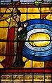 Vitrail de la Création Eglise de la Madeleine Troyes 51208 02.jpg