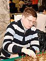 Vladimir Malakhov 2012.jpg