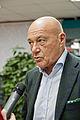 Vladimir Posner 2013 24.jpg