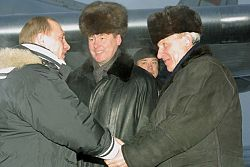 марьин владимир борисович тюмень фото