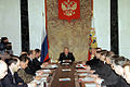 Vladimir Putin 25 February 2000-1.jpg