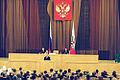 Vladimir Putin 3 April 2001-1.jpg