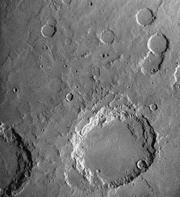 Vogel crater 084A07.jpg