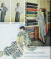 Vogue Design 1948 (1).jpg