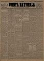 Voința naționala 1891-02-13, nr. 1906.pdf