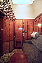 Orient-Express – Wikipedia
