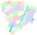 Volgograd oblast location map.png