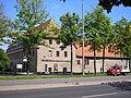 Volkskundemuseum Erfurt.JPG