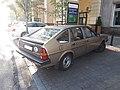 Volkswagen Passat B2 - WAW(2).jpg