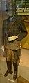 Volkswehr Uniform Oberleutnant.jpg