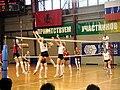 Volley-luch-mgsu-balakovo-2004-12-14.jpg