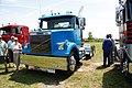 Volvo-White truck - 8-01-10 ESATA Truck Show.jpg