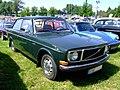 Volvo 142 1971.JPG