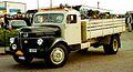 Volvo L 224 Z Truck 1952.jpg