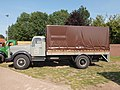 Volvo N88 44 TS photo-4.JPG