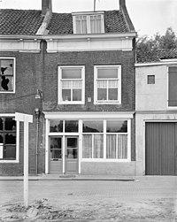 Voorgevel - Middelburg - 20156767 - RCE.jpg