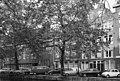 Voorgevels - Amsterdam - 20019136 - RCE.jpg