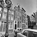 Voorgevels - Amsterdam - 20021515 - RCE.jpg