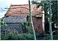 Voormalige watermolen - 324452 - onroerenderfgoed.jpg
