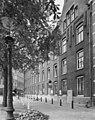 Voormalige zusterhuis gezicht vanuit noord-west - Amsterdam - 20014838 - RCE.jpg