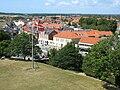 Vordingborg - udsigt over byen.jpg