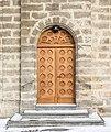 Vorra-Kirche-P1050017.jpg