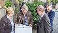 Vorstellung des Kalenders 2016 des Historischen Archivs der Stadt Köln-0655.jpg