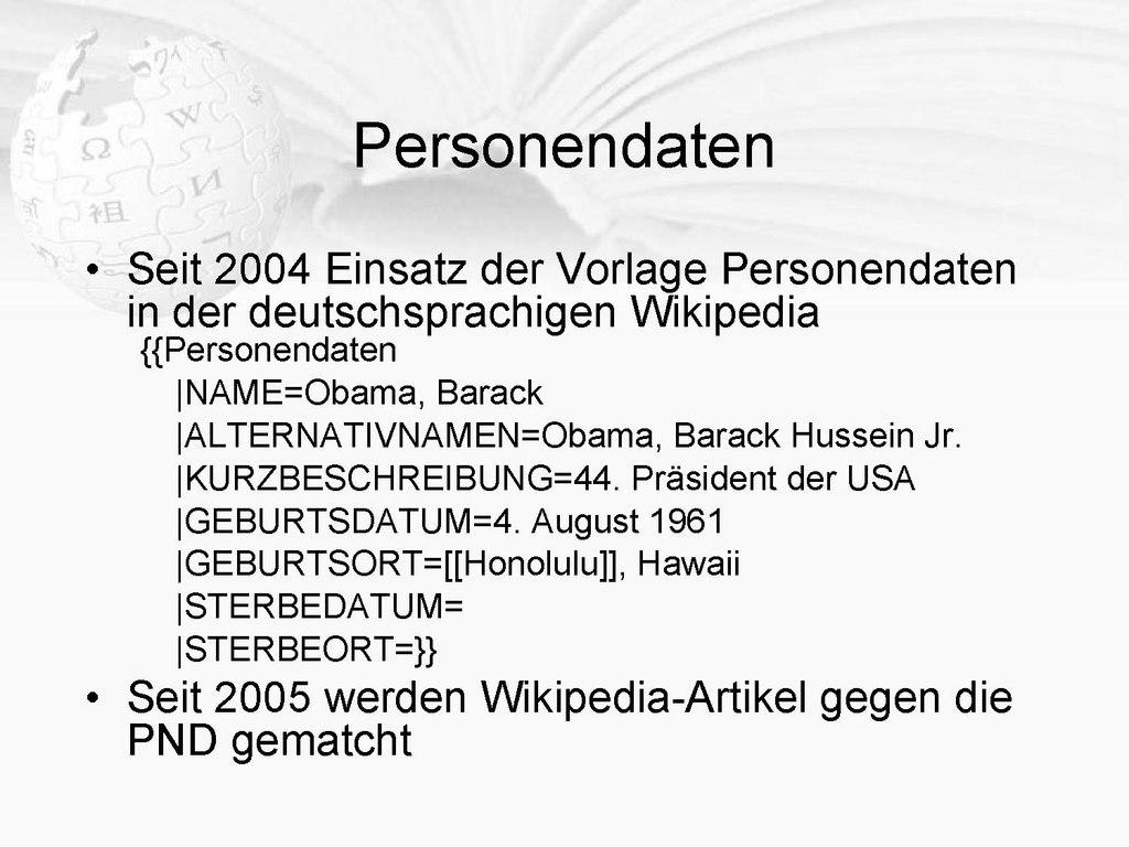 Nett Beispiel Finanzen Lebenslauf Zusammenfassung Galerie - Entry ...