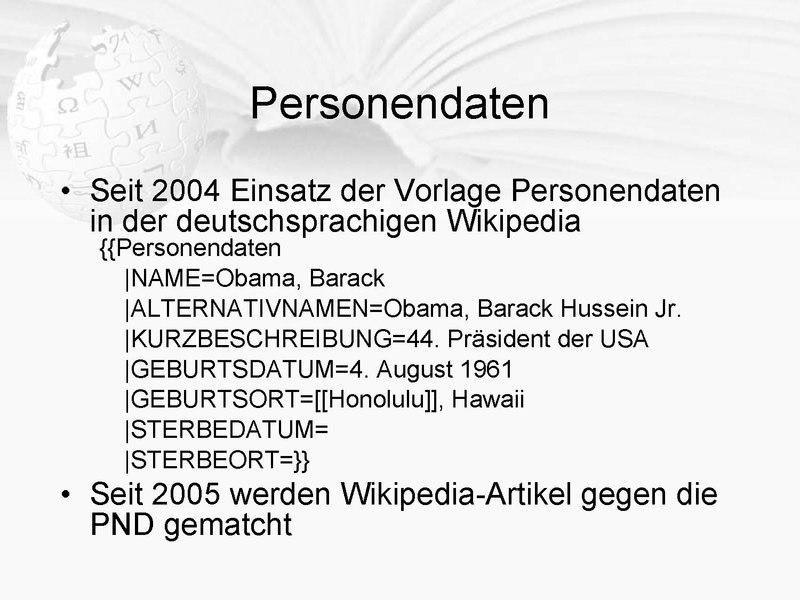 Großzügig Buchführung Absolvent Lebenslauf Ziel Bilder - Beispiel ...