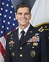 Joseph L. Votel